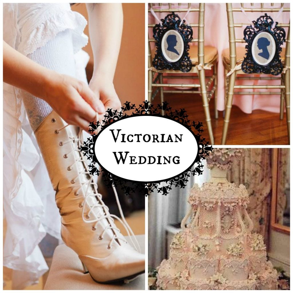 victorian-wedding-cover