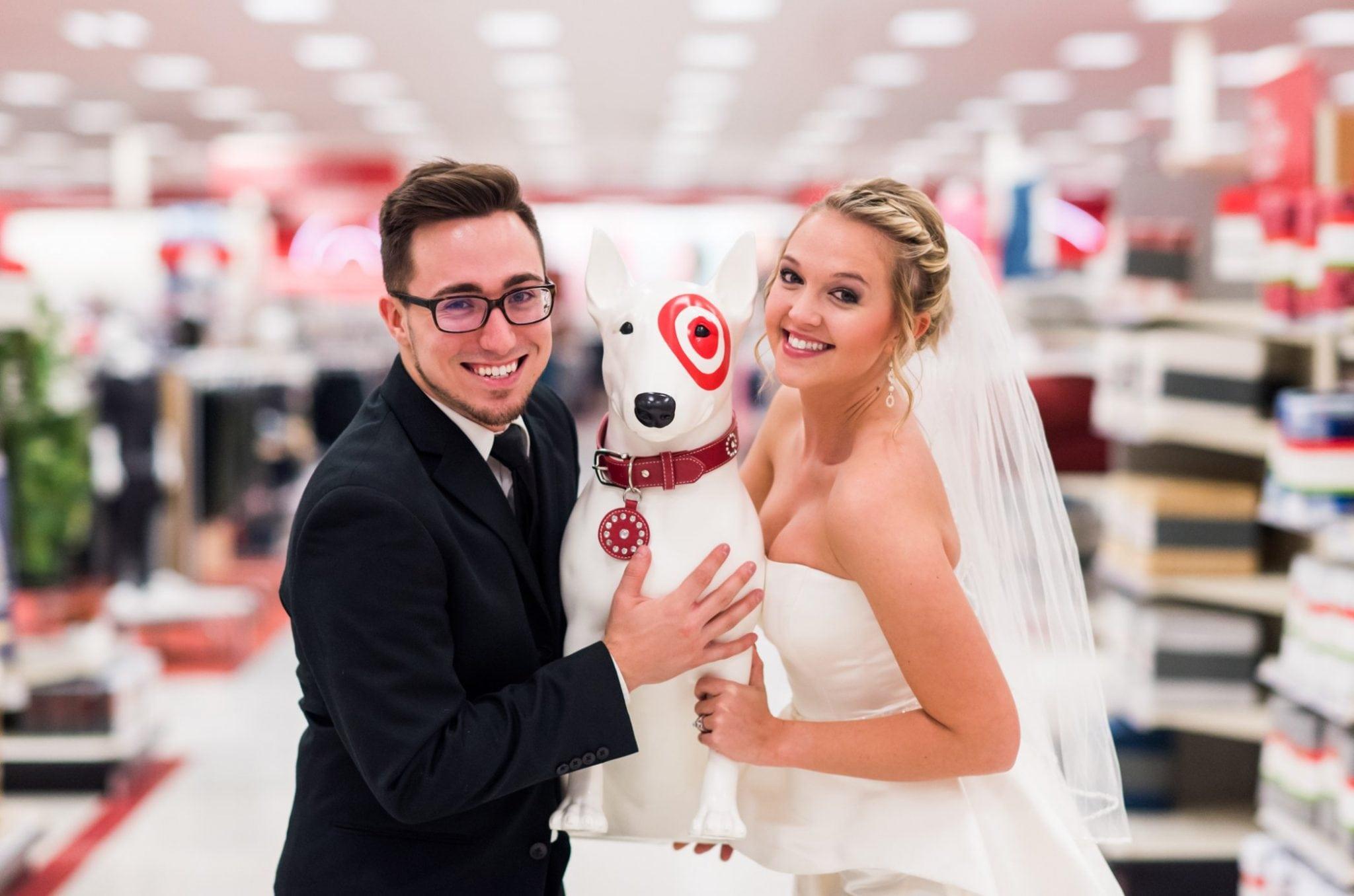 Target Wedding Dresses.Target Wedding Dresses Raveitsafe