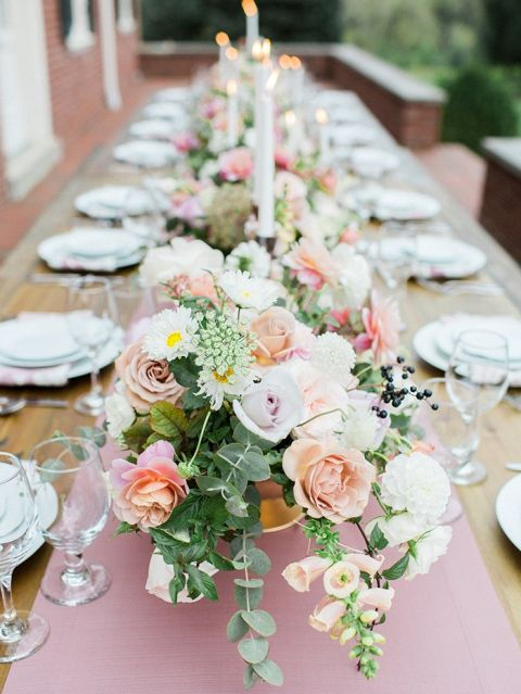 This image has an empty alt attribute; its file name is 16-blush-mauve-wedding-inspiration-rainy-gardenpp_w480_h639.jpg