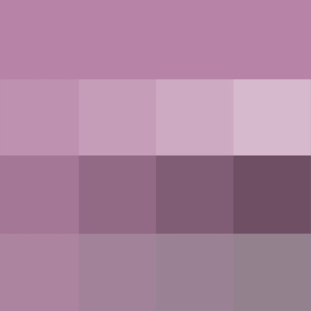 This image has an empty alt attribute; its file name is mauve-e-1024x1024.jpg